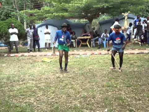 kwahu easter 2012 sex scandal - Our holiday was worth it after seeing these guys dancing.. They truley made our day.
