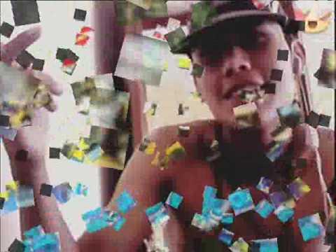 Mega'Mix Celeste - Dj Edwar'Villabona-Brayancontreras Dj (видео)