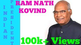 Video Presidents of India | latest updates 2019 MP3, 3GP, MP4, WEBM, AVI, FLV Mei 2019