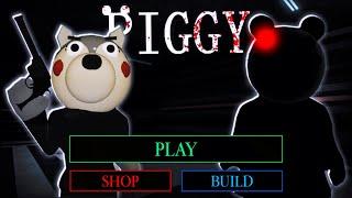 *NEW* PIGGY: BOOK 2 OFFICIAL LAUNCH CONFIRMED! l Roblox Piggy