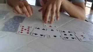 Guida Per Imparare A Giocare A Poker 1a Parte