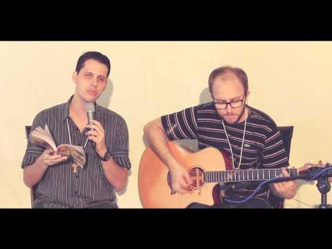 Melodia do Salmo deste domingo, Salmo 21