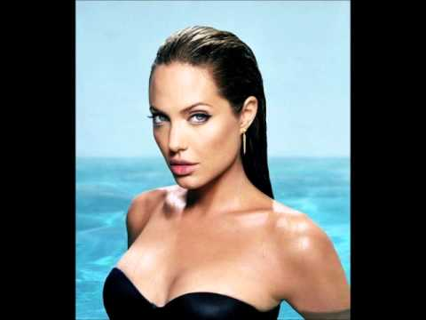 Angelina jolie nacktszene
