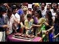 Watch Maharana Pratap | Cake Cutting Celebration On Show