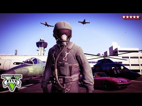 flight - GTA 5 NEW Flight School Missions & Races LiveStream | GTA Double Money Races & Missions ▻ALS Challenge - http://youtu.be/Z8LY5ROsgdI ▻Hike's Heroes - http://j.mp/HikesHeroes ▻HikePlays...