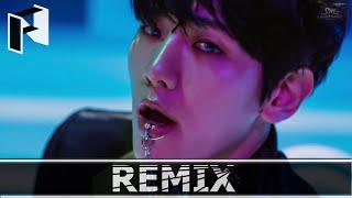 Video EXO - (엑소) - Monster - (First Nuclo Remix) MV MP3, 3GP, MP4, WEBM, AVI, FLV Maret 2018