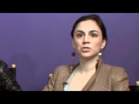 Ver vídeoDown Syndrome: Love Story