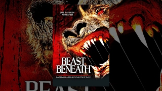 #KingsOfHorror presents: Beast BeneathAccording to legend, prior to his tragic death, Don Antonio Feliz hid a fortune of Spanish gold deep inside a well on his estate… Decades later, Angelina Feliz discovers a map revealing the secret location of her ancestor's treasure, but standing in her way is an ancient curse and a bloodthirsty netherworld beast.Want more Monster horrors? Try this playlist: https://goo.gl/rtSvahWant more Survival horrors? Try this playlist: https://goo.gl/wXDrPFWant more Suspense/Thriller horrors? Try this playlist: https://goo.gl/rT5ktkGet some KOH brand swag! http://shop.spreadshirt.com/kingsofhorrorFollow us on:https://www.facebook.com/kingsofhorrorhttps://www.instagram.com/kingsofhorror/https://twitter.com/KingsofHorrorAnd check out our blog too!http://kingsofhorror.com/If you are viewing on a mobile device, click on the white bell on our channel home page to turn on notifications  about exciting new horror movies we are uploading!NOTICE: All of the films uploaded to Kings of Horror are legally licensed, and we have the exclusive YouTube rights for specific territories. Any copyright inquiries should be sent to hello@kingsofhorror.com
