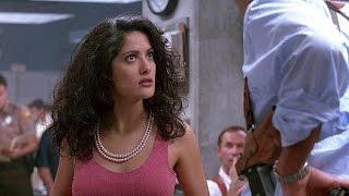 Nonton Fair Game 1995 part 1  German Ganzer Filme auf Deutsch Film Subtitle Indonesia Streaming Movie Download