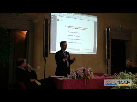 CMDBuild Day - Carlo Cammelli - 2/3