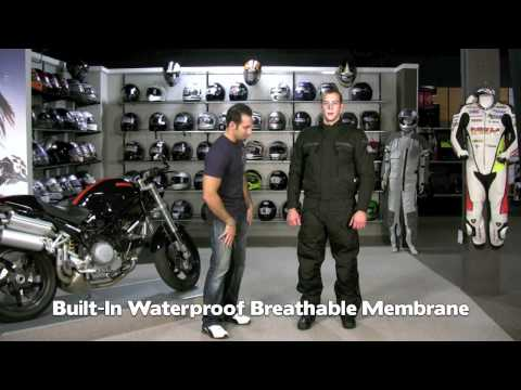 Cold Weather & Winter Everyday Riding Motorcycle Gear Guide at RevZilla.com