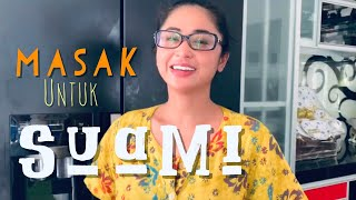 Video DEPE MASAKIN AA ANGGA APA YA?? MP3, 3GP, MP4, WEBM, AVI, FLV November 2018