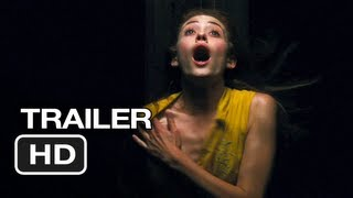 Nonton Beautiful Creatures Official Trailer  1  2012  Emmy Rossum  Alice Englert Movie Hd Film Subtitle Indonesia Streaming Movie Download