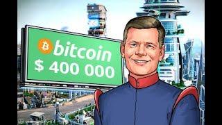 Bitcoin Cash Il Vero Bitcoin? Previsioni Criptovalute, Quali Guadagneranno Di Più?