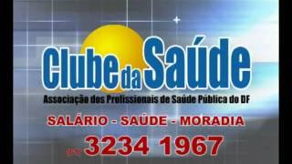 Comercial Clube da Saúde
