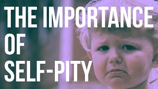 The Importance of Self-Pity full download video download mp3 download music download