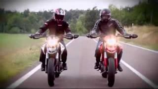 5. Ducati Hypermotard 796._(360p).mp4