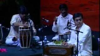 New Ghazals-Pyaar Ka Pehla Khat-Jagjit Singh.flv