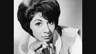 Timi Yuro - Look Down