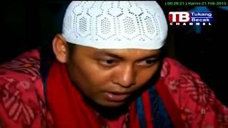 Video 2013 Feb 20   Jalan Karanggetas   Cirebon MP3, 3GP, MP4, WEBM, AVI, FLV November 2018