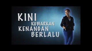 Video Hazirah Musfirah - Adanya Cinta (Lirik Video) MP3, 3GP, MP4, WEBM, AVI, FLV November 2017