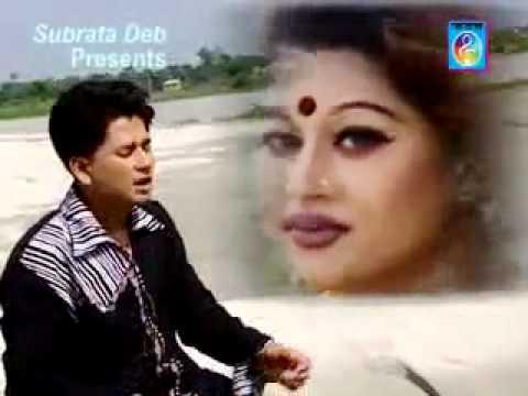 Shorif Uddin   Ore O Moiury Poran Kari Jao Re Kon Gaya   YouTube x264 (видео)