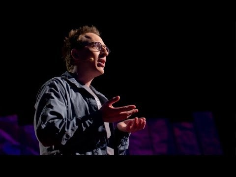 tedtalks - Is there a definitive line that divides crazy from sane? With a hair-raising delivery, Jon Ronson, author of The Psychopath Test, illuminates the gray areas ...