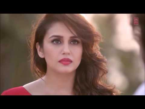 Rahat Fateh Ali Khan - Tumhain Dillagi Bhool Jani Parey Gi - Full HD Song - MuSiCTuRy
