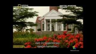 "Video ""San Diego Hills"" Kuburan Mewah di Indonesia MP3, 3GP, MP4, WEBM, AVI, FLV Desember 2018"