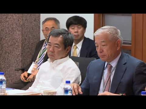 Video link: Premier Lai visits Eternal Materials Co. and speaks with petrochemical industry leaders (Open New Window)