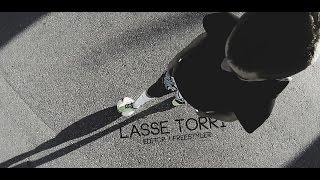 Lasse Torri's Showreel