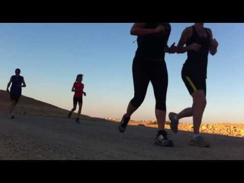motivion running