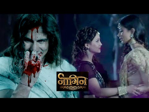 Shivanya and Sesha Kill Nevla Kabir To Save Ritik