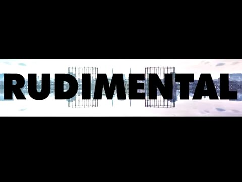 Rudimental - Buy Waiting All Night EP on iTunes: http://smarturl.it/WANep Buy the album 'Home' on iTunes: http://smarturl.it/Rudimental Follow Rudimental on: www.facebook...