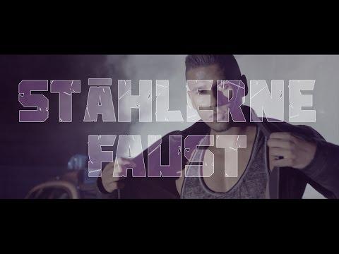 Majoe - Stählerne Faust Video