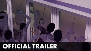 Nonton SEOUL STATION - Official UK Trailer - In cinemas now Film Subtitle Indonesia Streaming Movie Download