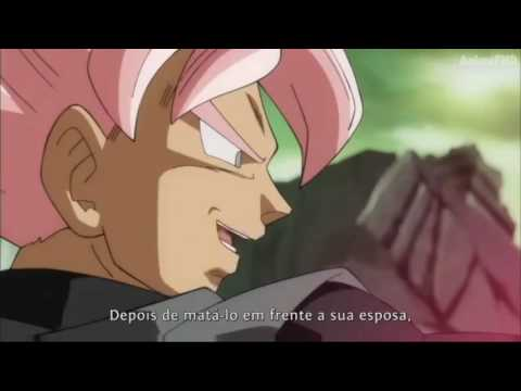 Video Goku se enfurece ao saber que Black matou Goten e Chi Chi download in MP3, 3GP, MP4, WEBM, AVI, FLV January 2017