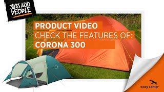 Corona 300