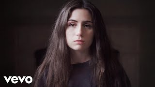 dodie - Guiltless (Official Video)