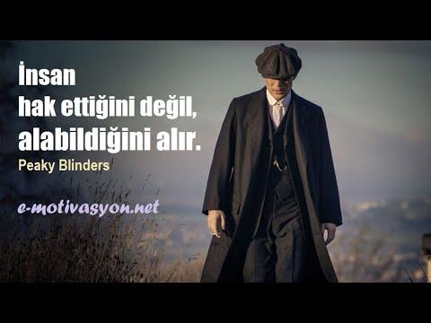 TÜM ZAMANLARIN EN MOTİVE EDİCİ FİLM REPLİKLERİ (видео)