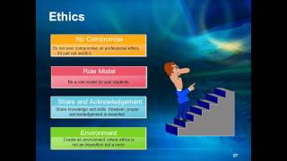 Research Methodology Lecture 8 (MiniCourse)