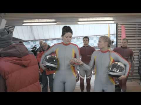 golaya-bobsleistka-youtube