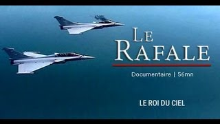 Video Documentaire - Le Rafale MP3, 3GP, MP4, WEBM, AVI, FLV Oktober 2017