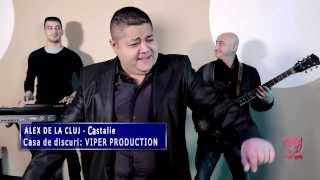 Video Alex de la Cluj - Castalie MP3, 3GP, MP4, WEBM, AVI, FLV Oktober 2018