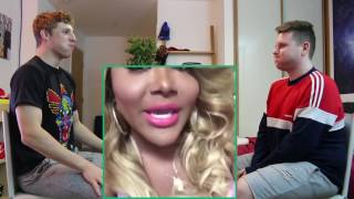 Video *IMPOSSIBLE* TRY NOT TO LAUGH VINE CHALLENGE MP3, 3GP, MP4, WEBM, AVI, FLV Februari 2017