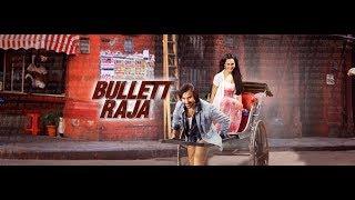 Nonton Bullet Raja Full Movie 2018   Saif Ali Khan New Movie 2018 Film Subtitle Indonesia Streaming Movie Download