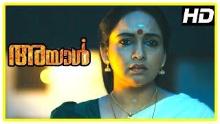 Video Ayal Movie Scenes | Best of Lena | Lal | V Venu | Lakshmi Sharma | Iniya MP3, 3GP, MP4, WEBM, AVI, FLV November 2018