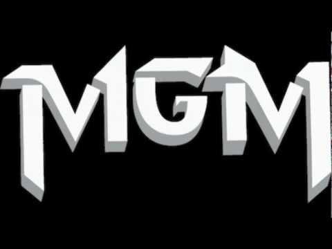 Siren (Original Mix) - MgM