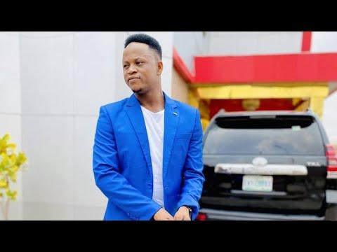 Garzali Miko (Maman Dady) Latest Hausa Original Song 2021#