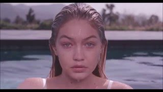 Video Halsey - Gasoline feat. Gigi Hadid (Music Video) MP3, 3GP, MP4, WEBM, AVI, FLV April 2018